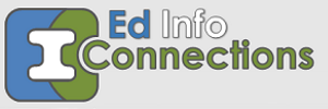 Ed Info Connections