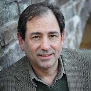 Phil Piety, PhD